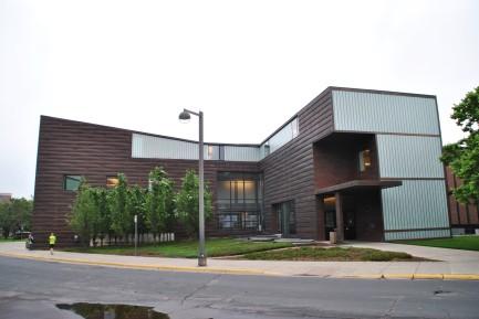 20150604_Rapson Hall (2)