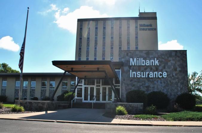Milbank Mutual Insurance Company