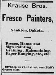 Yankton Press & Daily Dakotaian, July 15, 1882