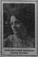 Turner County Herald (Hurley SD), December 17, 1914.