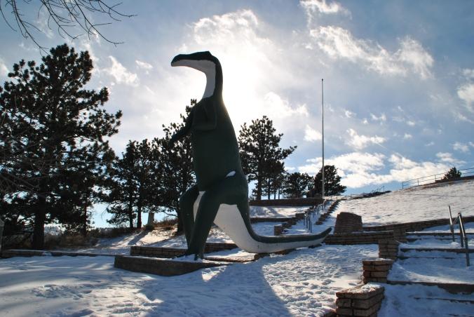 20170204_dinosaurpark-1
