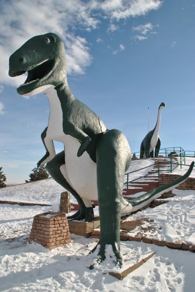 20170204_dinosaurpark-24