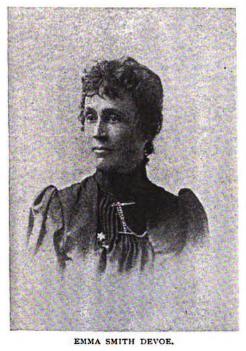 emmasmithdevoe 1897