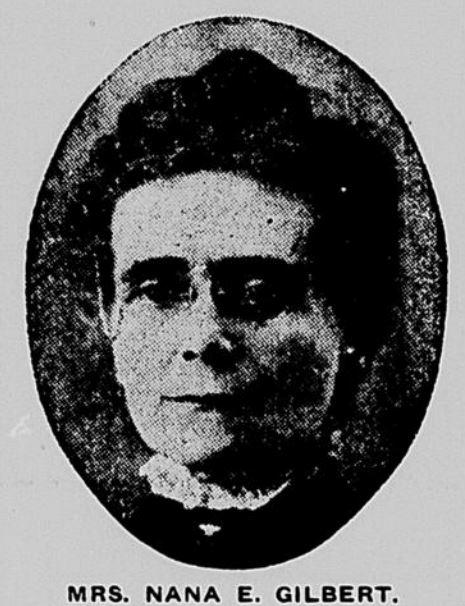 NanaGilbert_1908